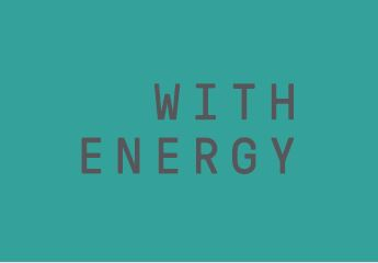 With Energy